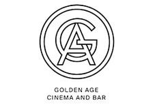 GoldenAge_Cinema.jpg