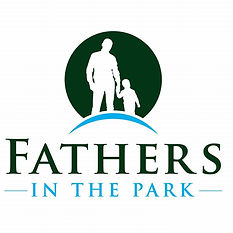 Fathers In The Park