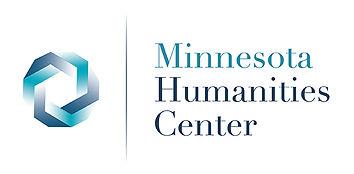 Minnesota Humanities Center.jpg