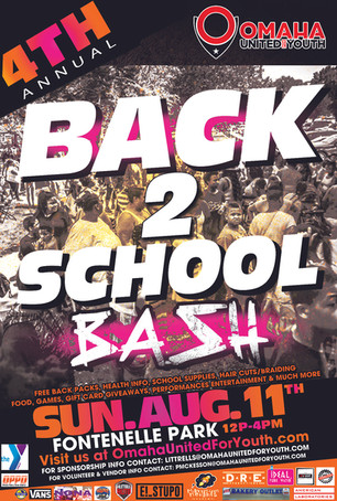 OUFY - BACK 2 SCHOOL BASH 2019.jpg