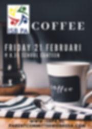 200221-coffee.jpg