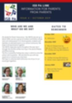 isbpa-link-4-p1.jpg