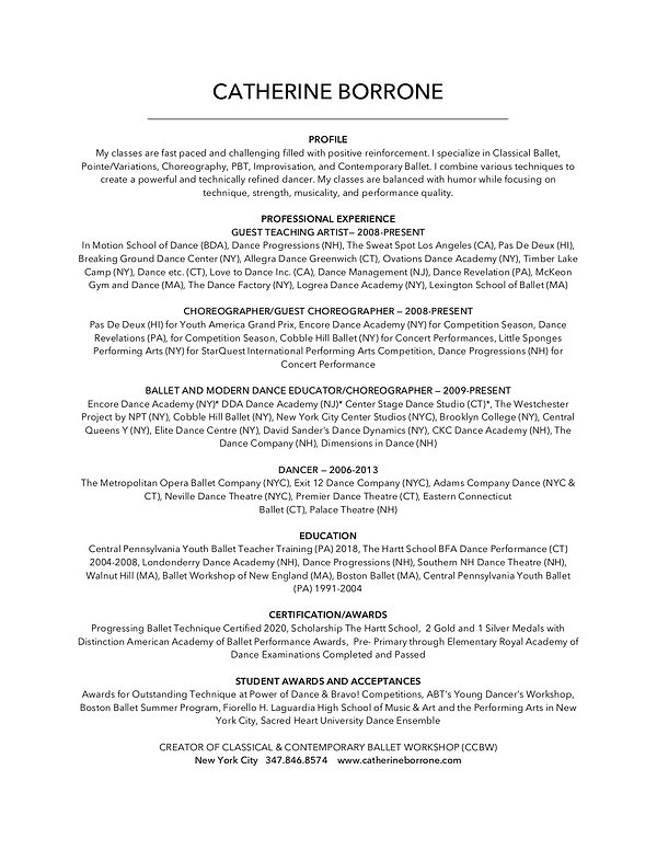 CATHERINE BORRONE Resume3.jpg