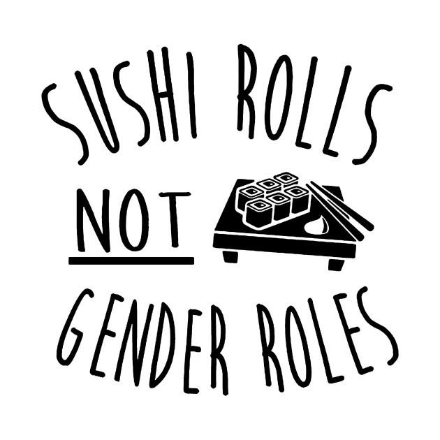 sushi rolls not gender.jpg