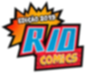 Logo RIC2019.png