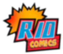 Logo RIC2018.png