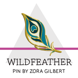 Wildfeather