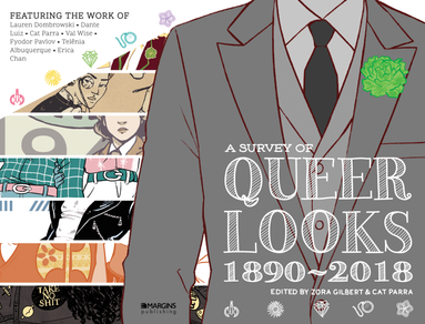 Queer Looks