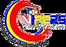 Majlis Sukan Wilayah Persekutuan