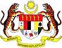 Kementerian Wilayah Persekutuan