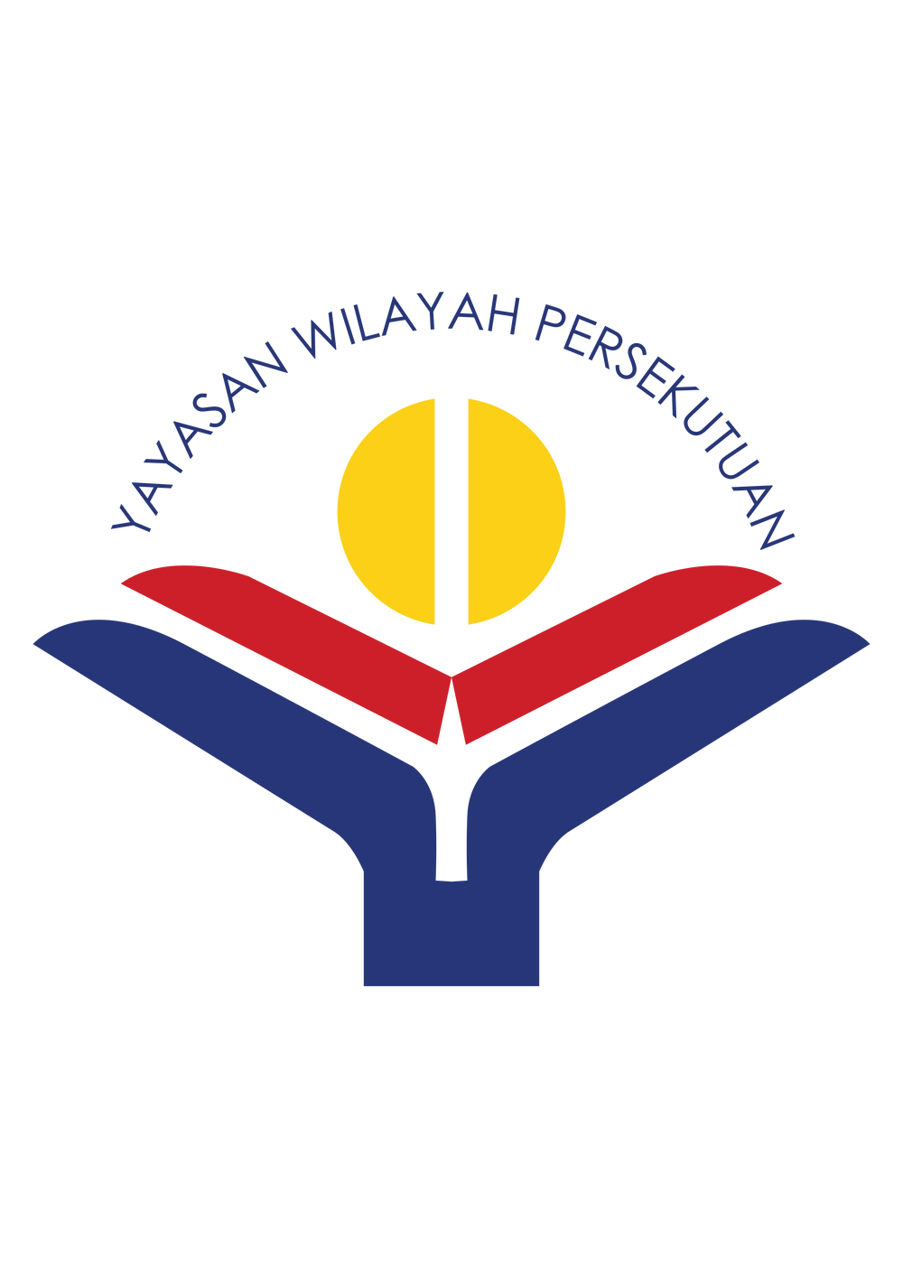 Yayasan Wilayah Persekutuan