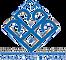Perbadanan Pembangunan Kampong Bharu