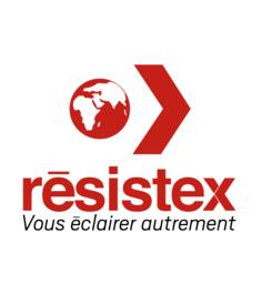 resistex.png