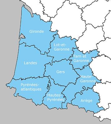 Com' un éco communication et marketing respnsable Aquitaine
