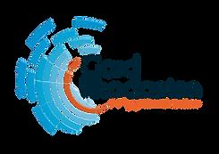 Logo_de_la_communauté_d'agglomération_du