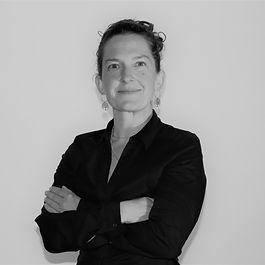 Nathalie Leroy Com' un éco.JPG