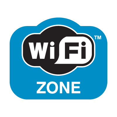 wifi-zone-logo-vector.png