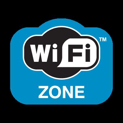 wifi-zone-logo-vector.png