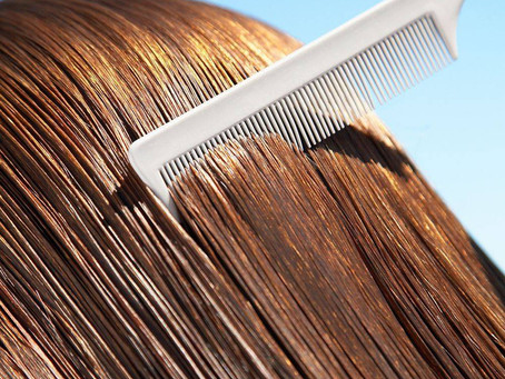 Hair Extensions and Your Lifestyle: Things to Consider