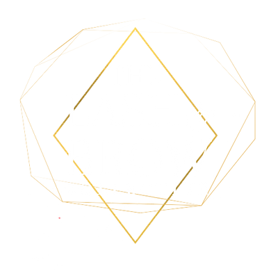 lash and brow collective transparent.png
