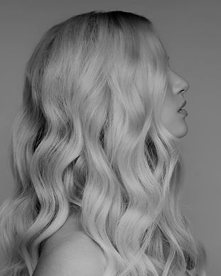 Blonde%252520Wavy%252520Hair_edited_edit
