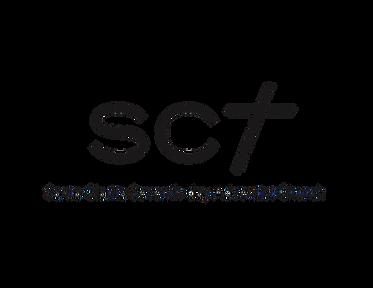 12.26 SC7 cross logo.png