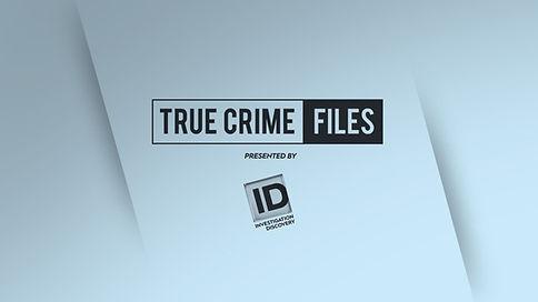 true-crime-files.jpg