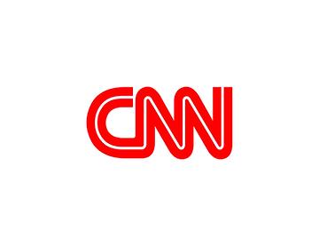 cnn-logo-original-hd-png-transparent.png