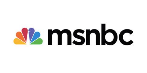 logo-msnbc.jpg