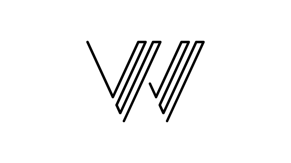 cover_photo_icon_v1.png