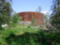 mid_kuva8.jpg