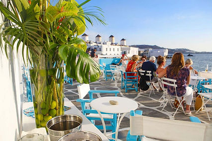 capirce-bar-mykonos-town-m.jpg