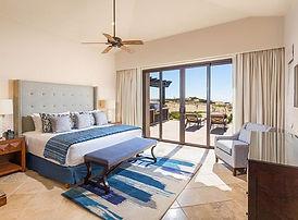 golf-diamante-real-estate-golf-villas-00