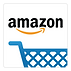Amazon Shopping Icon.png