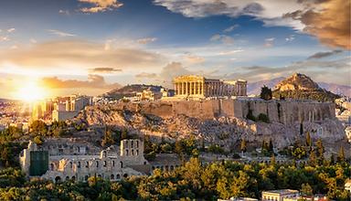 Acropolis.png