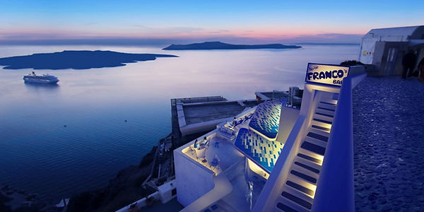 FRANCO-BAR-SANTORINI-1.jpg