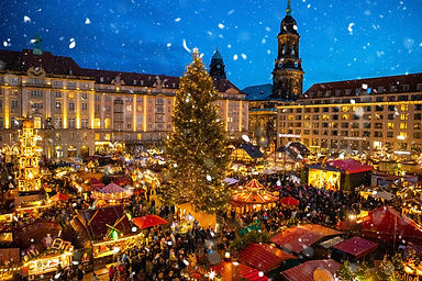 christmas-traditions-germany.jpeg