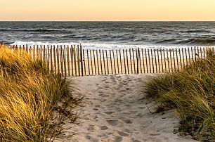 beach-views-in-the-hamptons1b23b3.jpeg