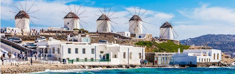 the-famous-mykonos-windmills-picture-id4