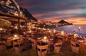 farallon-terrace.jpg