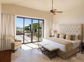 Diamante-Resort-Villa-6-1600x900.jpg