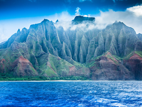 How To Travel To Hawaii During Covid