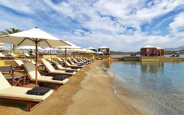 Westin-Beach-Gazebos-6.jpg