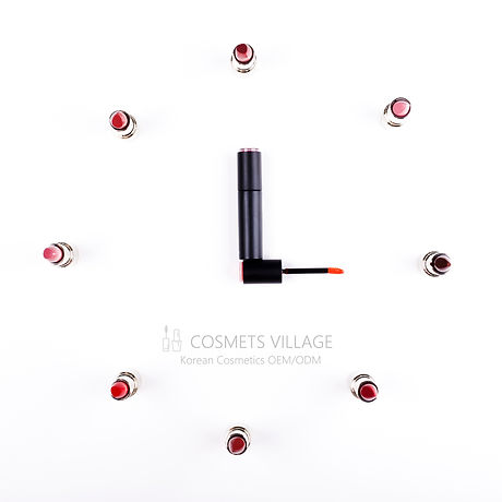 Lip-01.jpg