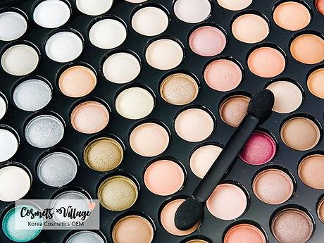 Eye Shadow Palette.jpg