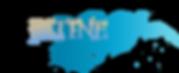 Logo Fatine