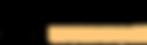 logo Krumbenowe barvy.png