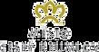 logo_mesto_ČK.png
