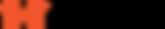 logo_HELUZ barvy.png