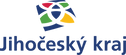 JČK_logo_barvy.png